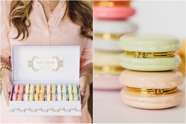 Be My Bridesmaid? 9 Chic & Creative Ways To Ask