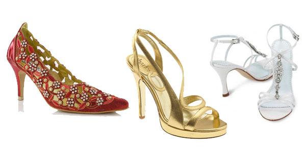 bridal-sandals-most-important-bridal-accessory1