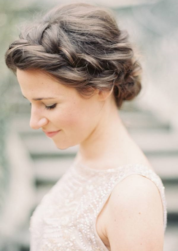 9 sublime hair styles to suit any bride weddingsonline ae