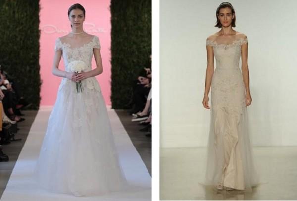 Wedding amazing dress Runaway bride wedding dresses