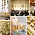 new-year-wedding