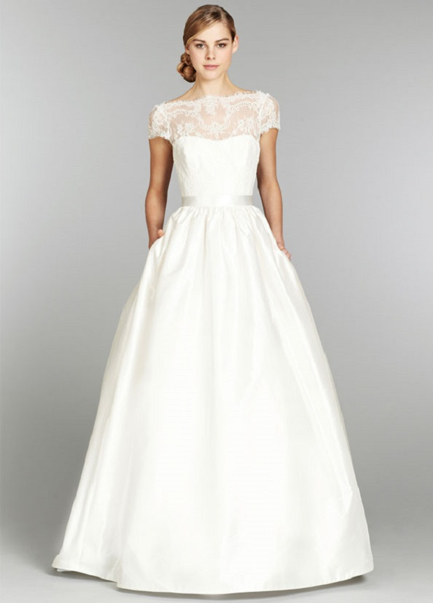 tara-keely-lace-wedding-dress-with-pockets-and-short-sleeves