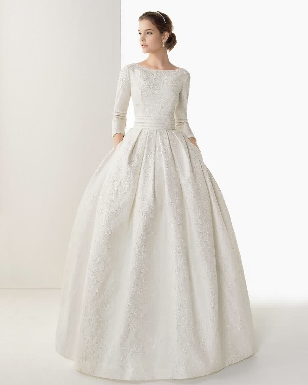 wedding-dress-with-pockets-and-sleeves
