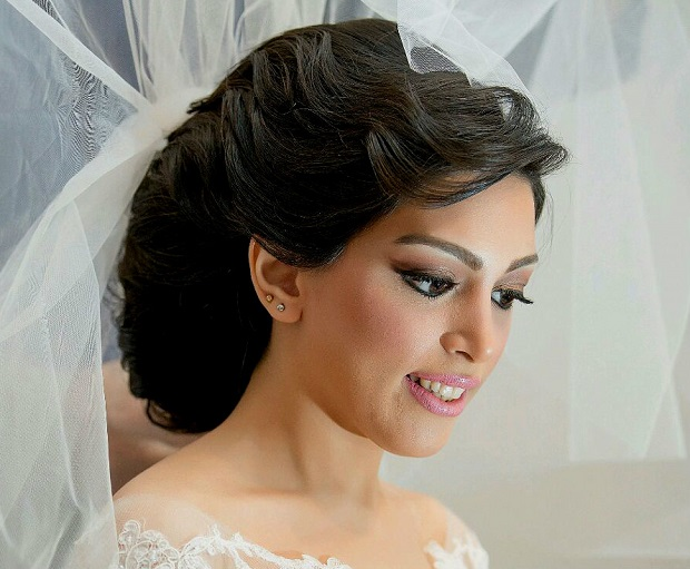 Questions To Ask Your Bridal Makeup and Hair Stylist