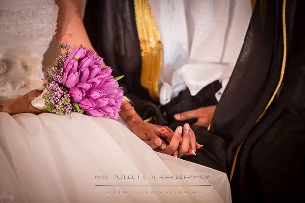 questions to ask your wedding photographer in Dubai