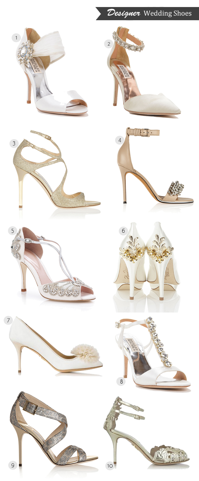 designer-wedding-shoes