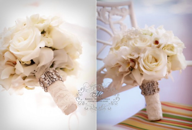 crystal-bridal-bouquet
