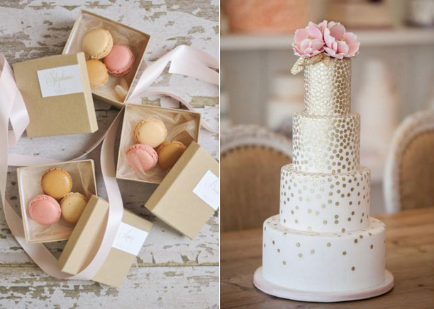 edible-favours-dramatic-wedding-cakes-wedding-trends-2015