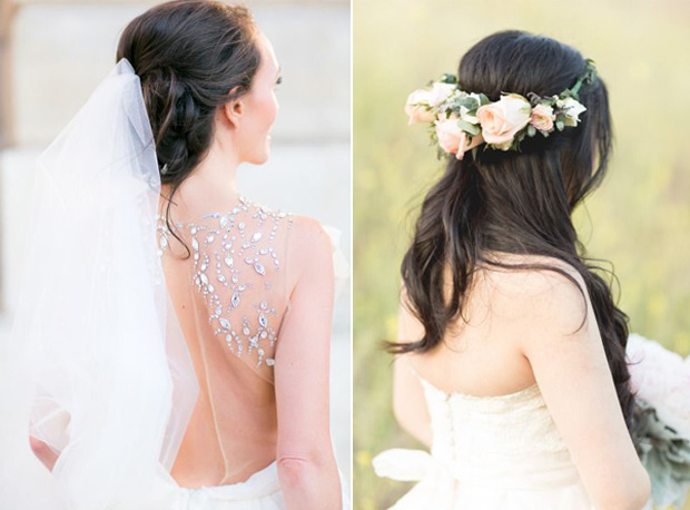 relaxed-romantic-wedding-hairstyles