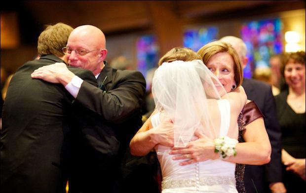 Wedding Photography by Steve Koo  Wedding Photography by Steve Koo