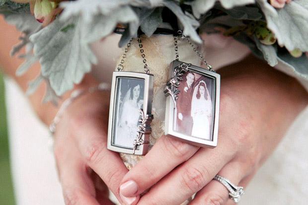 wedding-bouquet-memory