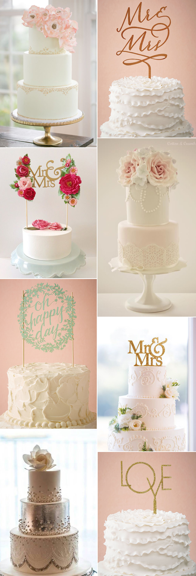 wedding-cake-toppers