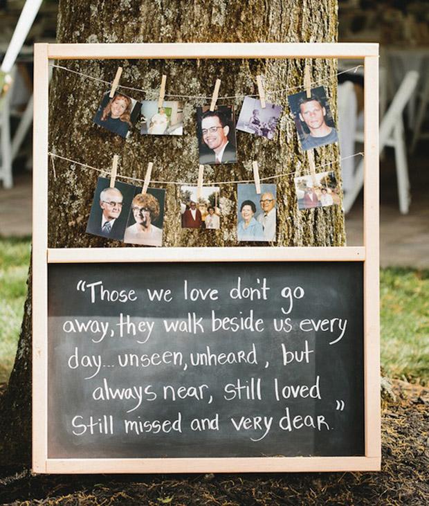 wedding-family-sign