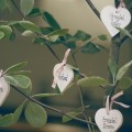wedding-memory-tree