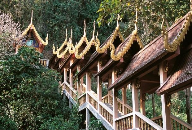 thailand-spot
