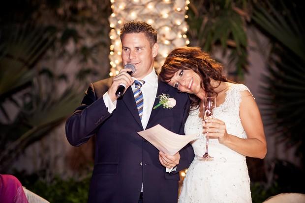 bride-and-groom-wedding-speeches-UAE