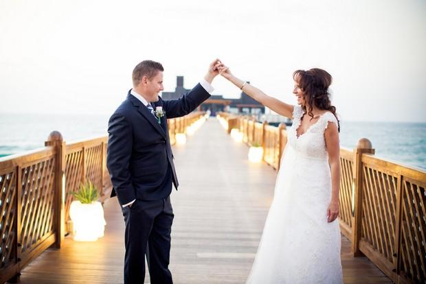 bride-groom-bridge