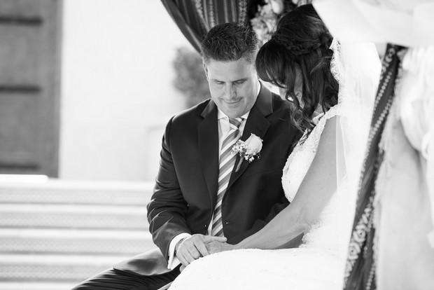 bride-groom-holding-hands-wedding