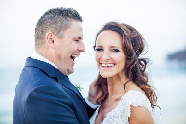 bride-groom-portrait-UAE