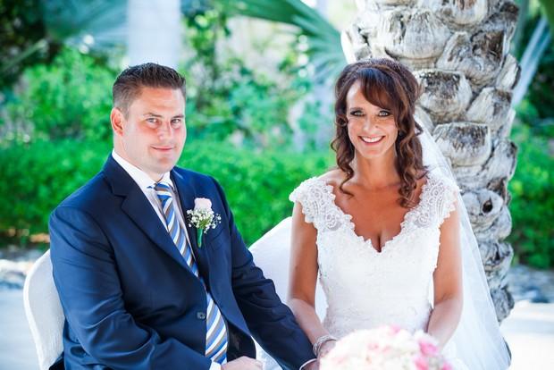 bride-groom-wedding-ceremony-magnolia-at-al-qasr