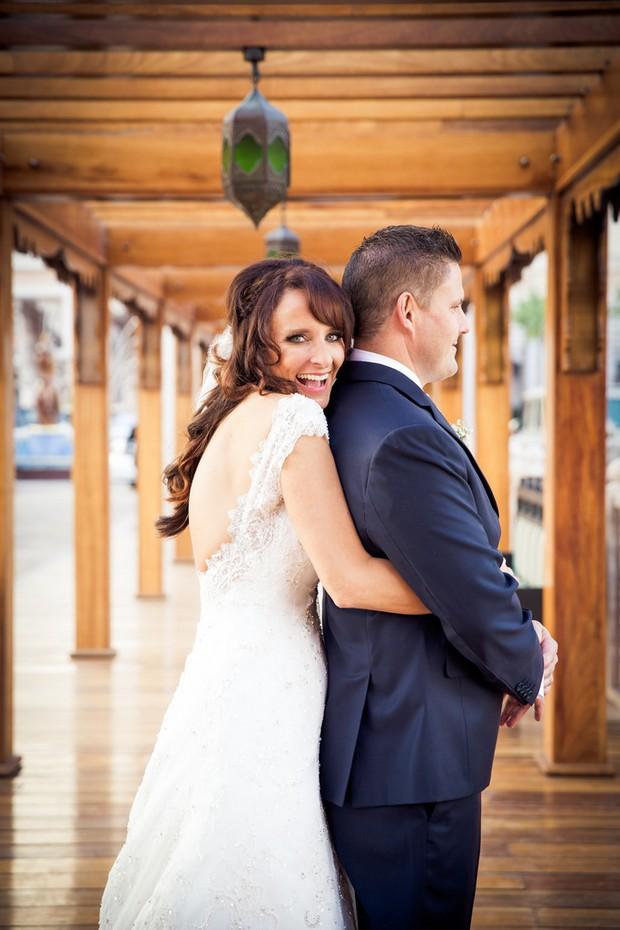 bride-groom-wedding-magnolia-at-al-quasr-UAE