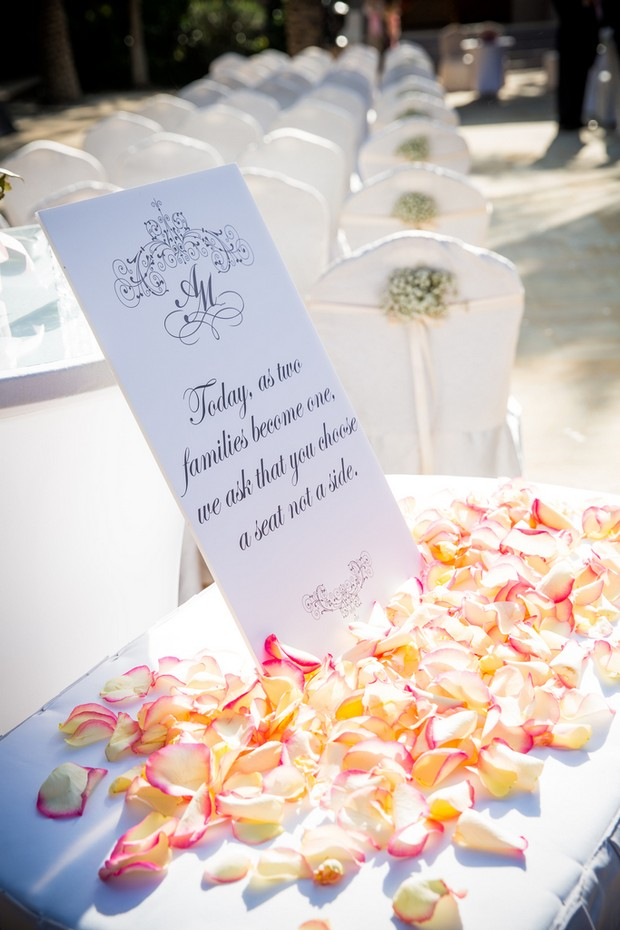 choose-a-seat-not-a-side-wedding-sign