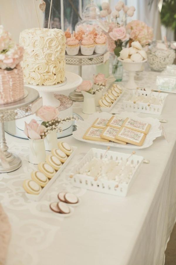 dessert-bar-wedding