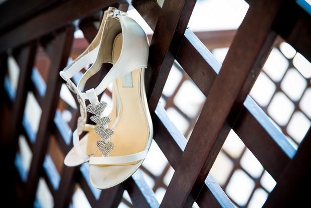 heart_wedding_shoes