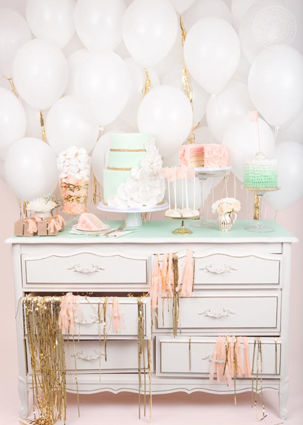 jenna-rae-dessert-table-display