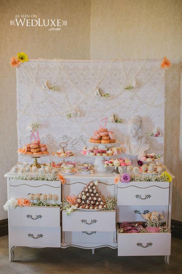 old-dresser-wedding-dessert-table