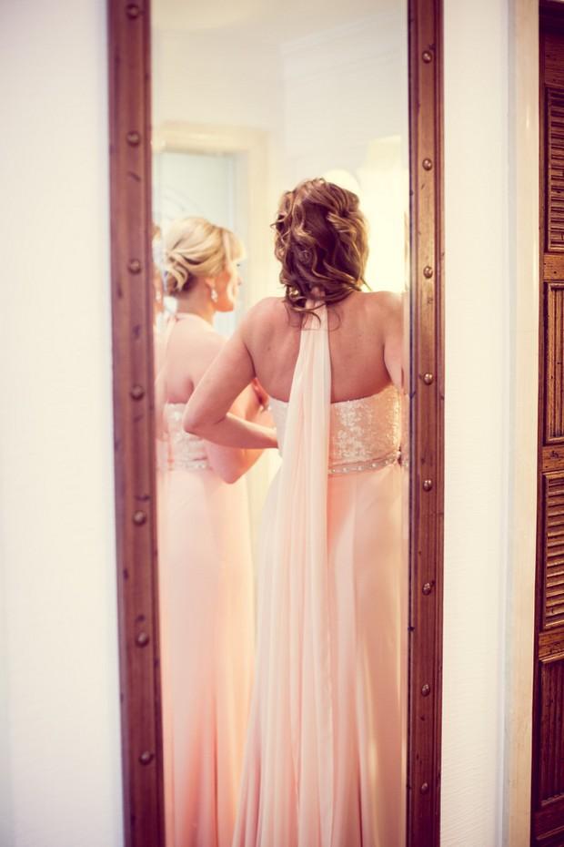 pale-pink-bridesmaid-dresses-wedding-UAE