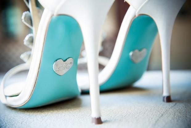something-blue-shoes-personalised-wedding-shoes