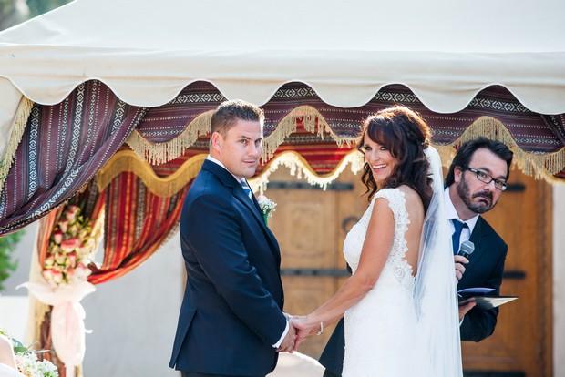 wedding-ceremony-outdoors-uae