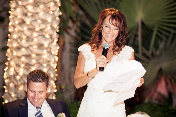 wedding-reception-magnolia-at-al-qasr