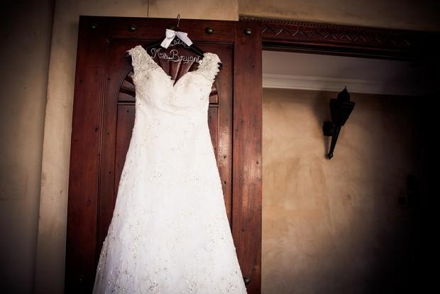 wedding_dress_personalised_bride_hanger