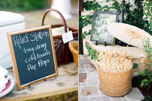 Cute Ideas For Beach Wedding Fashion Dresses
