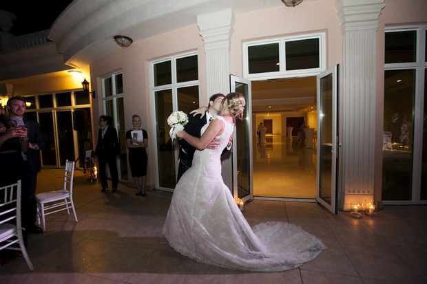 bride-and-groom-first-dance-uae-real-wedding