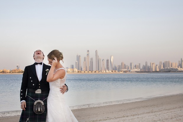 bride-groom-uae-real-wedding-dubai