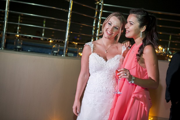 bride-with-wedding-guest