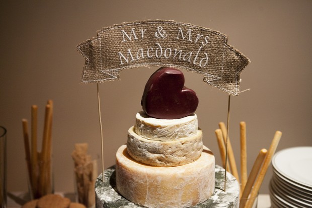 cheese-cake-wedding-cake