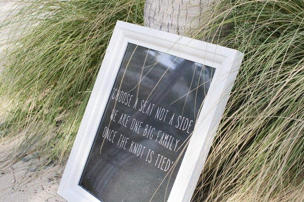choose-a-seat-not-a-side-wedding-sign-dubai-real-wedding