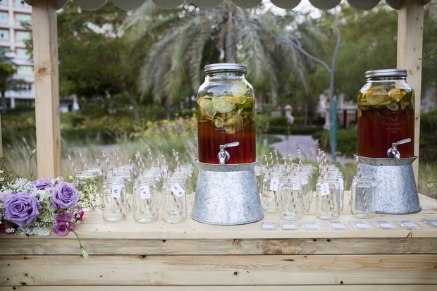 drinks-reception-uae-dubai-real-wedding