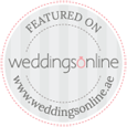 weddingsonline.ae