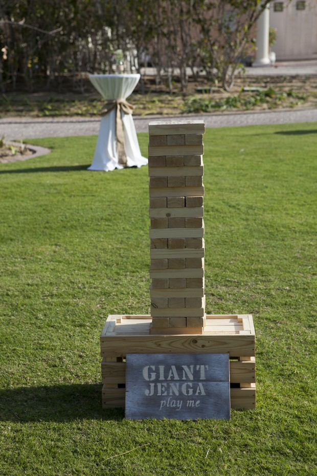 giant-jenga-outdoor-games-real-wedding-uae-dubai