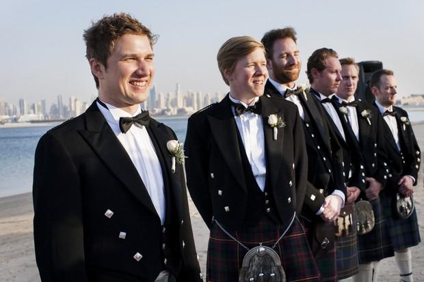 groomsmen-kilts
