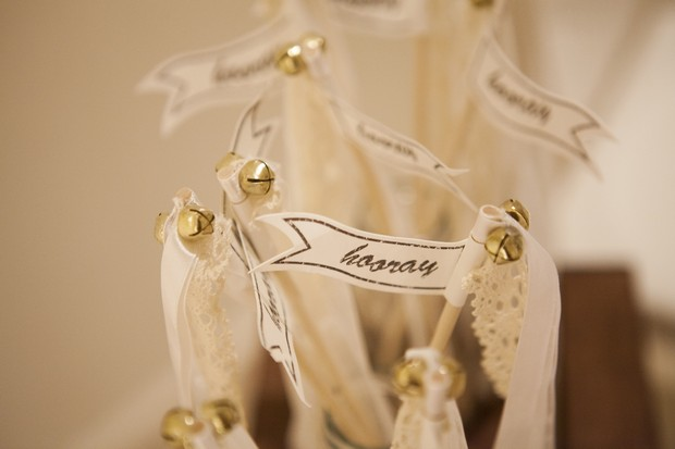 hooray-wedding-wands-real-wedding-uae-dubai