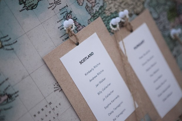 map-of-the-world-table-plan-real-wedding-UAE-dubai