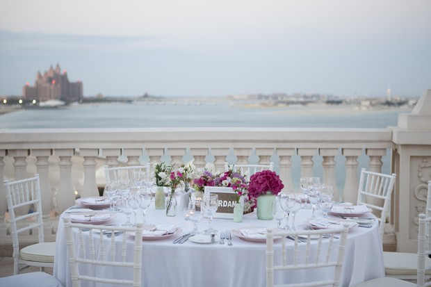 reception-beach-wedding-dubai-UAE