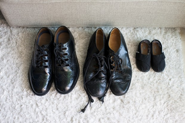 shoes-groomsmen-page-boy