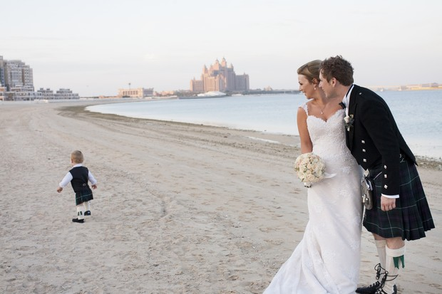 uae-real-wedding-dubai